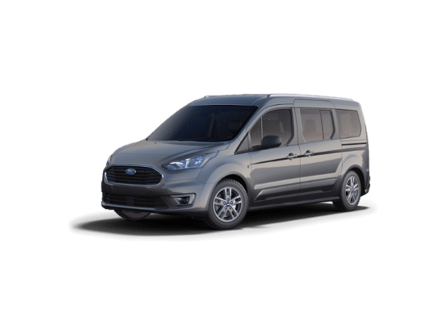 New 2019 Ford Transit Connect For Sale at Joe Rizza Ford Lincoln of Orland  Park | VIN: NM0GE9F27K1426436
